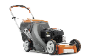 Husqvarna LC 48 Lawnmower. Product thumbnail image